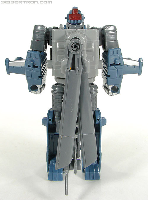 Transformers Universe - Classics 2.0 Vortex (Image #55 of 119)