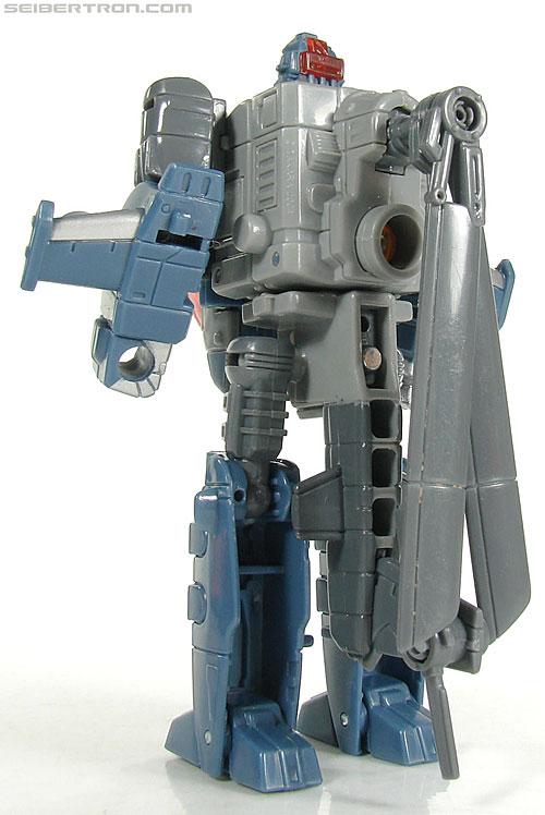 Transformers Universe - Classics 2.0 Vortex (Image #56 of 119)
