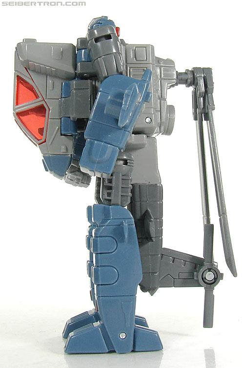 Transformers Universe - Classics 2.0 Vortex (Image #57 of 119)