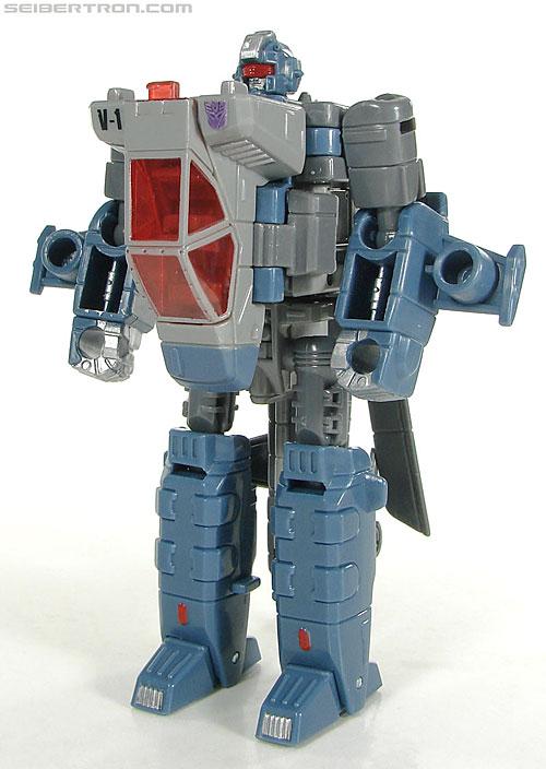 Transformers Universe - Classics 2.0 Vortex (Image #58 of 119)