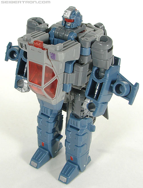 Transformers Universe - Classics 2.0 Vortex (Image #59 of 119)