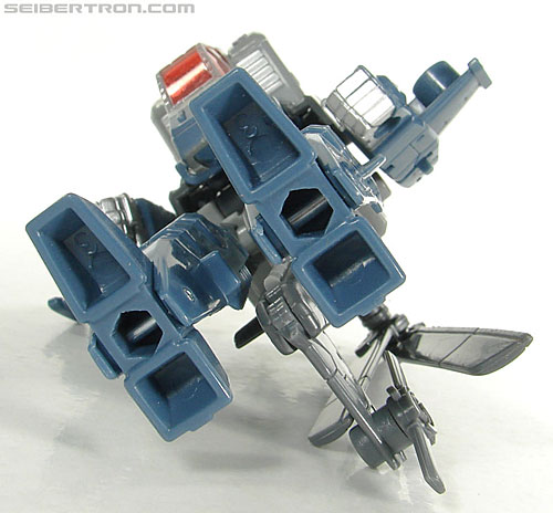 Transformers Universe - Classics 2.0 Vortex (Image #60 of 119)