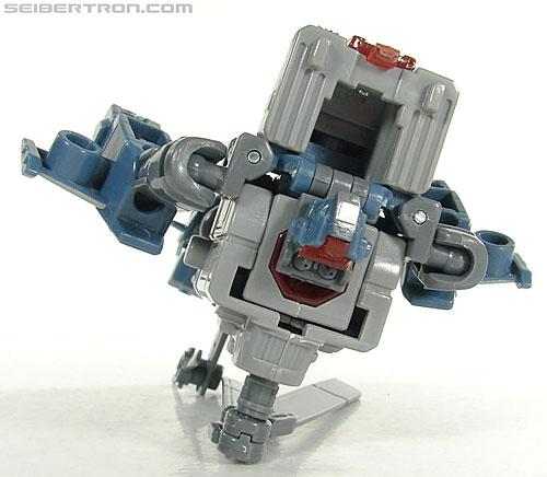 Transformers Universe - Classics 2.0 Vortex (Image #61 of 119)