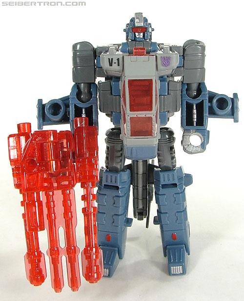 Transformers Universe - Classics 2.0 Vortex (Image #62 of 119)