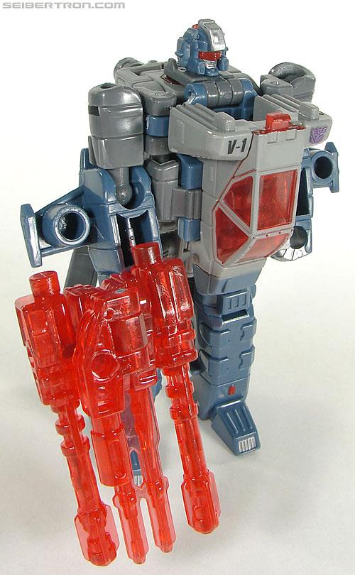 Transformers Universe - Classics 2.0 Vortex (Image #63 of 119)