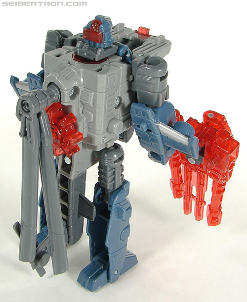 Transformers Universe - Classics 2.0 Vortex (Image #64 of 119)