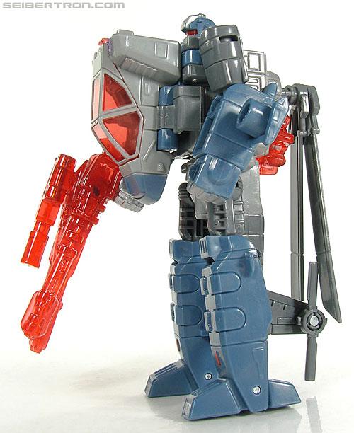 Transformers Universe - Classics 2.0 Vortex (Image #66 of 119)