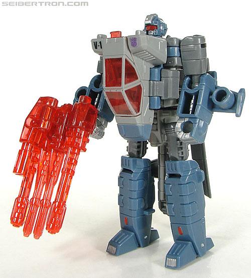 Transformers Universe - Classics 2.0 Vortex (Image #67 of 119)