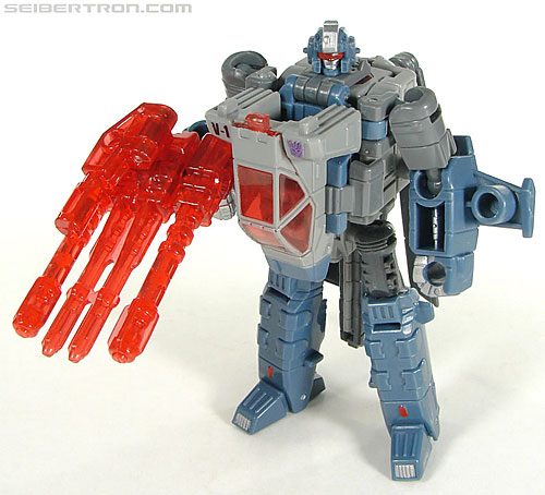 Transformers Universe - Classics 2.0 Vortex (Image #68 of 119)
