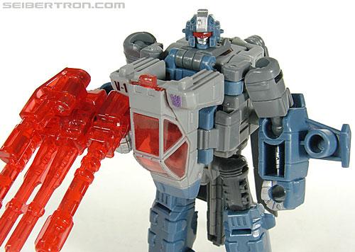Transformers Universe - Classics 2.0 Vortex (Image #69 of 119)