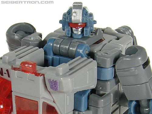 Transformers Universe - Classics 2.0 Vortex (Image #70 of 119)