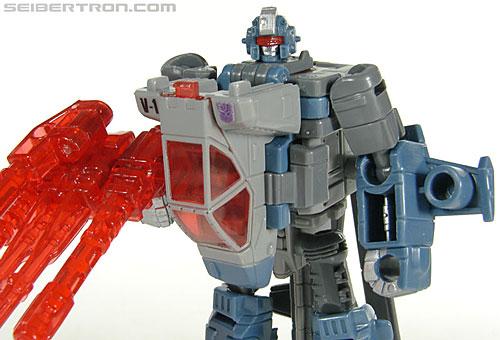 Transformers Universe - Classics 2.0 Vortex (Image #71 of 119)