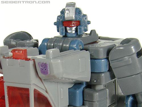 Transformers Universe - Classics 2.0 Vortex (Image #72 of 119)