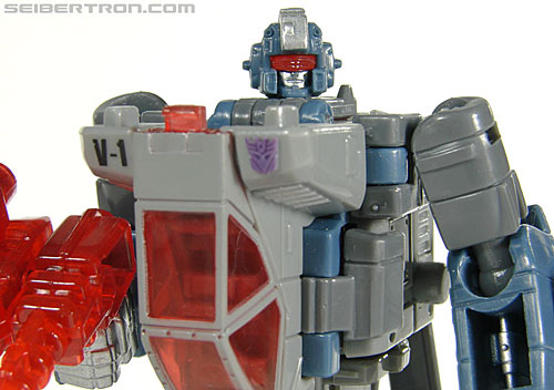 Transformers Universe - Classics 2.0 Vortex (Image #73 of 119)