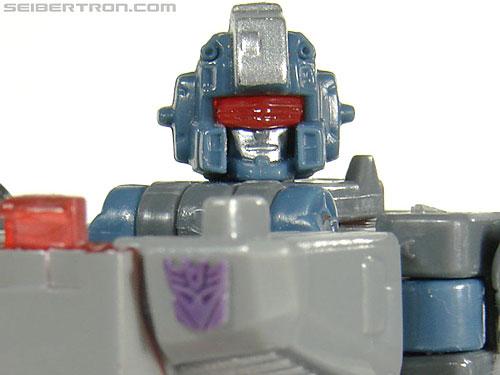 Transformers Universe - Classics 2.0 Vortex (Image #74 of 119)