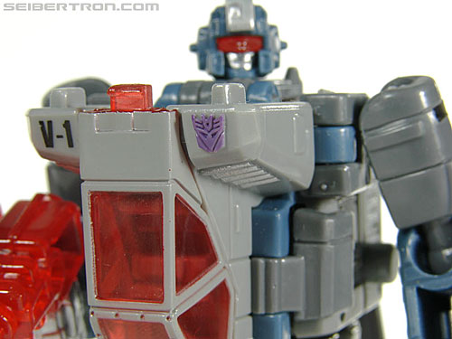 Transformers Universe - Classics 2.0 Vortex (Image #75 of 119)