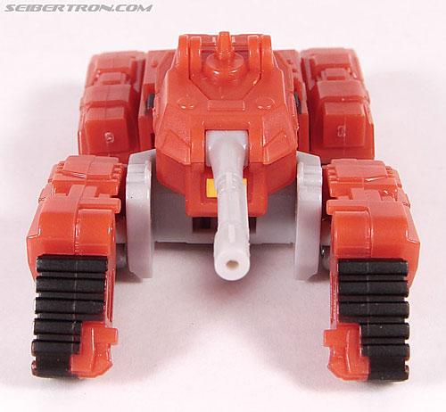 Transformers Universe - Classics 2.0 Warpath (Image #14 of 68)