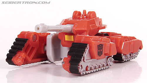 Transformers Universe - Classics 2.0 Warpath (Image #23 of 68)