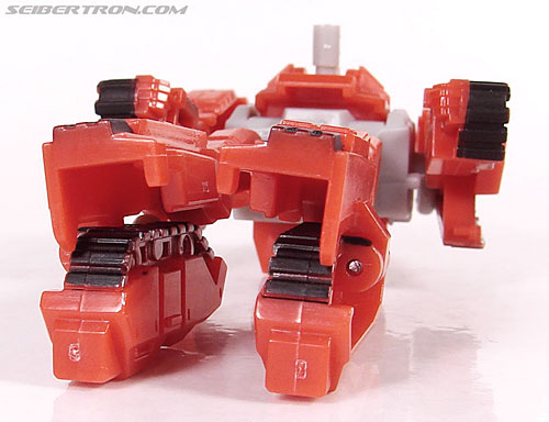 Transformers Universe - Classics 2.0 Warpath (Image #47 of 68)