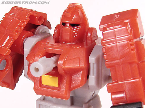 Transformers Universe - Classics 2.0 Warpath (Image #54 of 68)