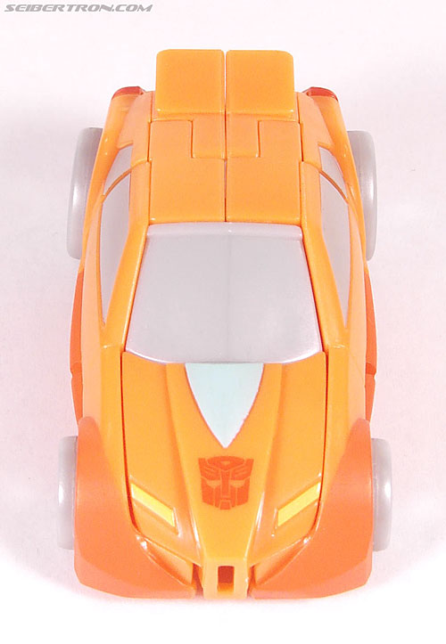 Transformers Universe - Classics 2.0 Wheelie (Image #13 of 75)