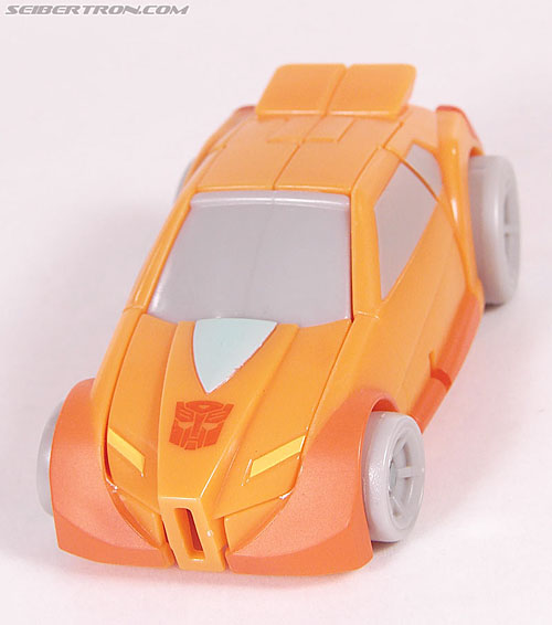 Transformers Universe - Classics 2.0 Wheelie (Image #25 of 75)