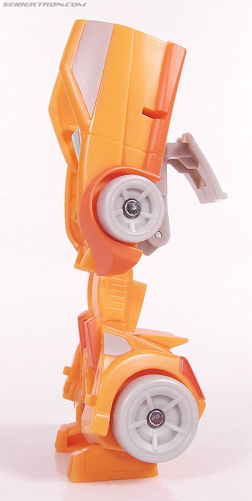 Transformers Universe - Classics 2.0 Wheelie (Image #46 of 75)
