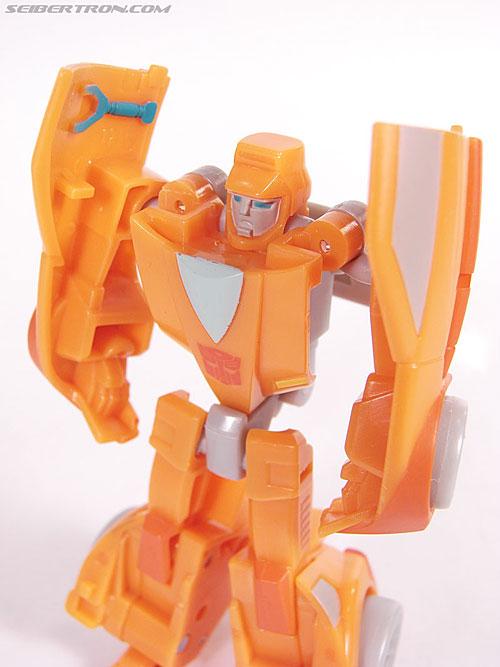 Transformers Universe - Classics 2.0 Wheelie (Image #49 of 75)