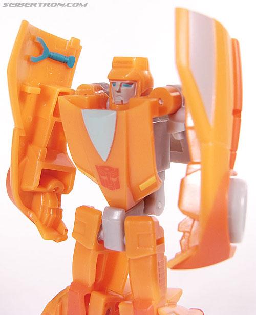 Transformers Universe - Classics 2.0 Wheelie (Image #50 of 75)