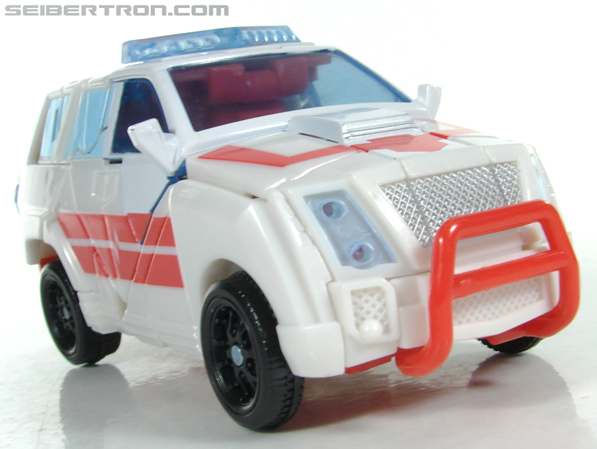 Transformers Universe - Classics 2.0 Ratchet (Image #22 of 177)