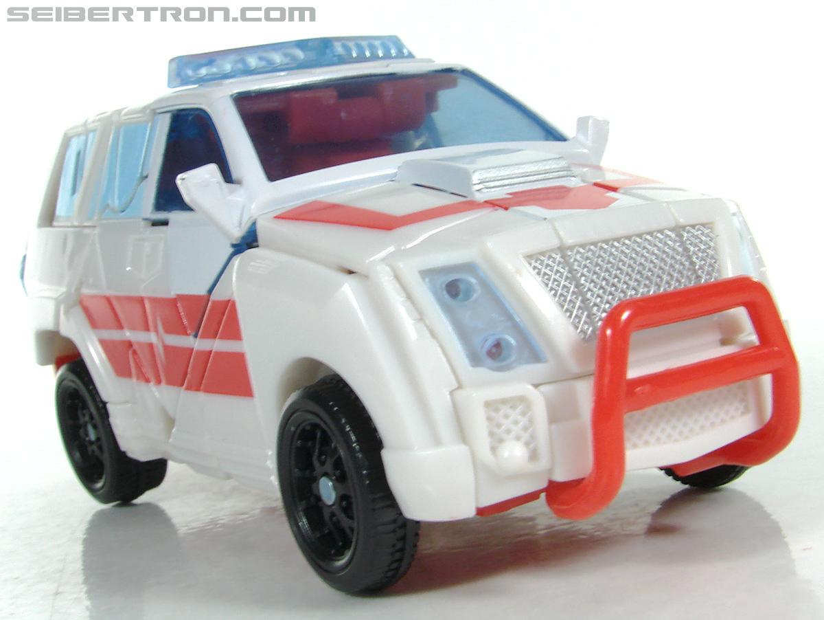 Transformers Universe - Classics 2.0 Ratchet (Image #22 of 177)