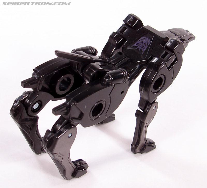 Transformers Universe - Classics 2.0 Ravage (Image #51 of 113)