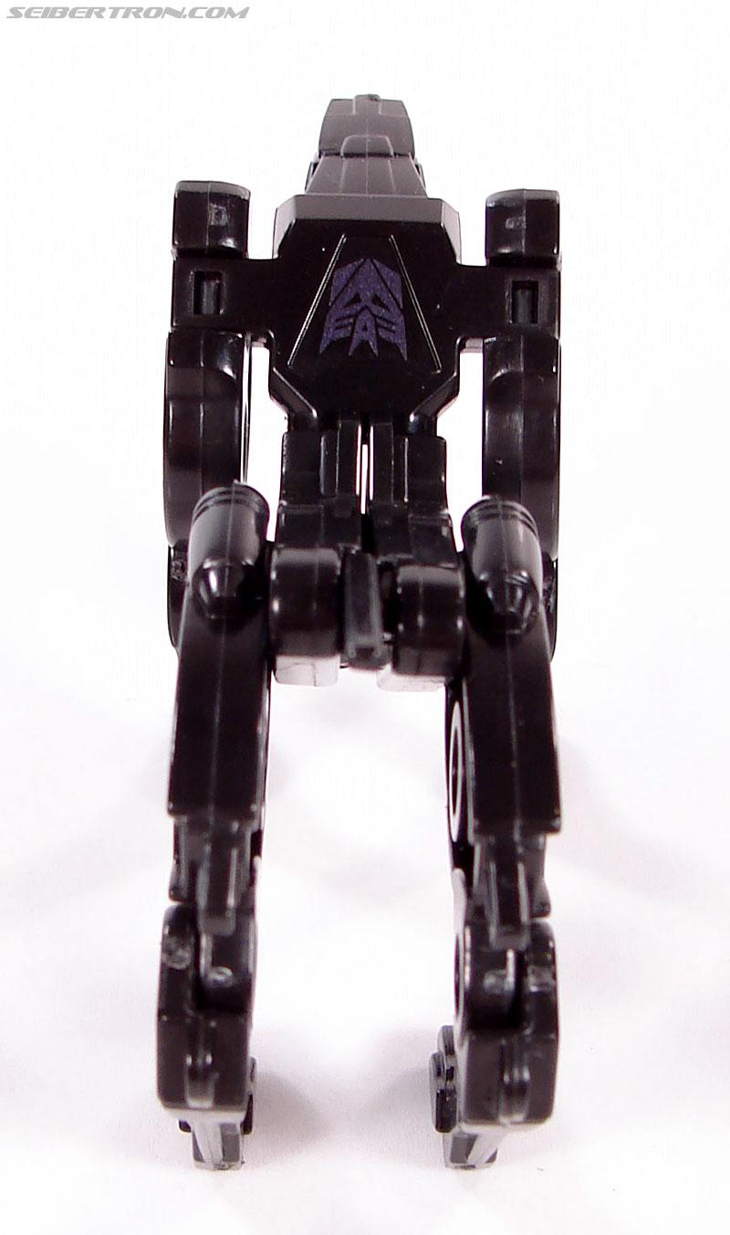 Transformers Universe - Classics 2.0 Ravage (Image #52 of 113)