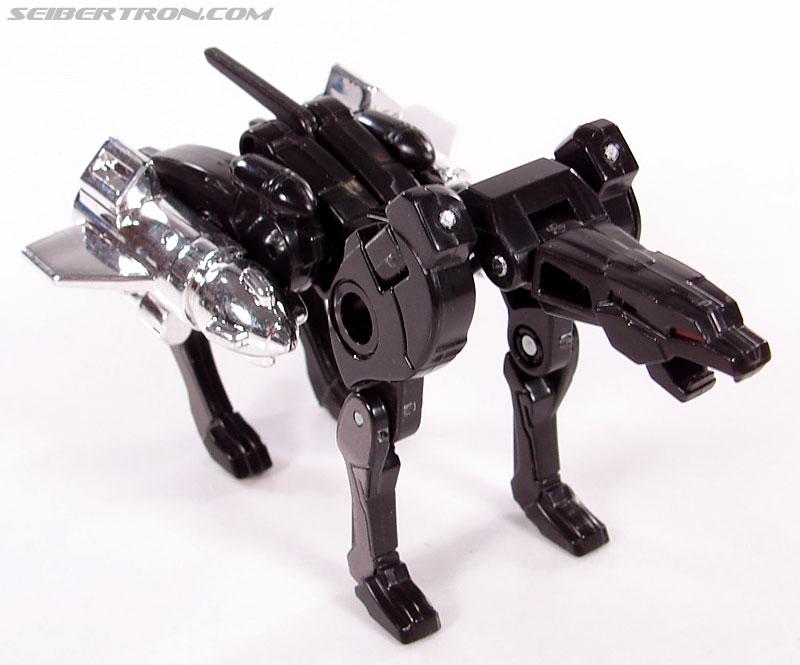 Transformers Universe - Classics 2.0 Ravage (Image #67 of 113)