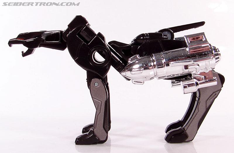 Transformers Universe - Classics 2.0 Ravage (Image #73 of 113)