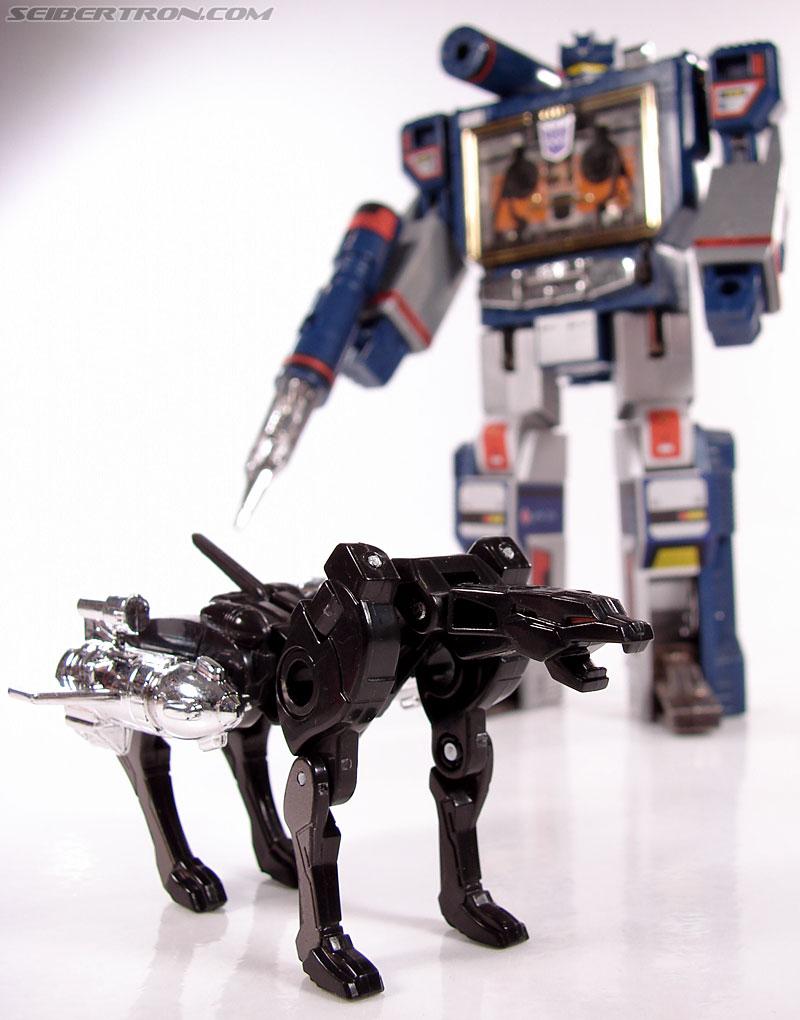 Transformers Universe - Classics 2.0 Ravage (Image #100 of 113)