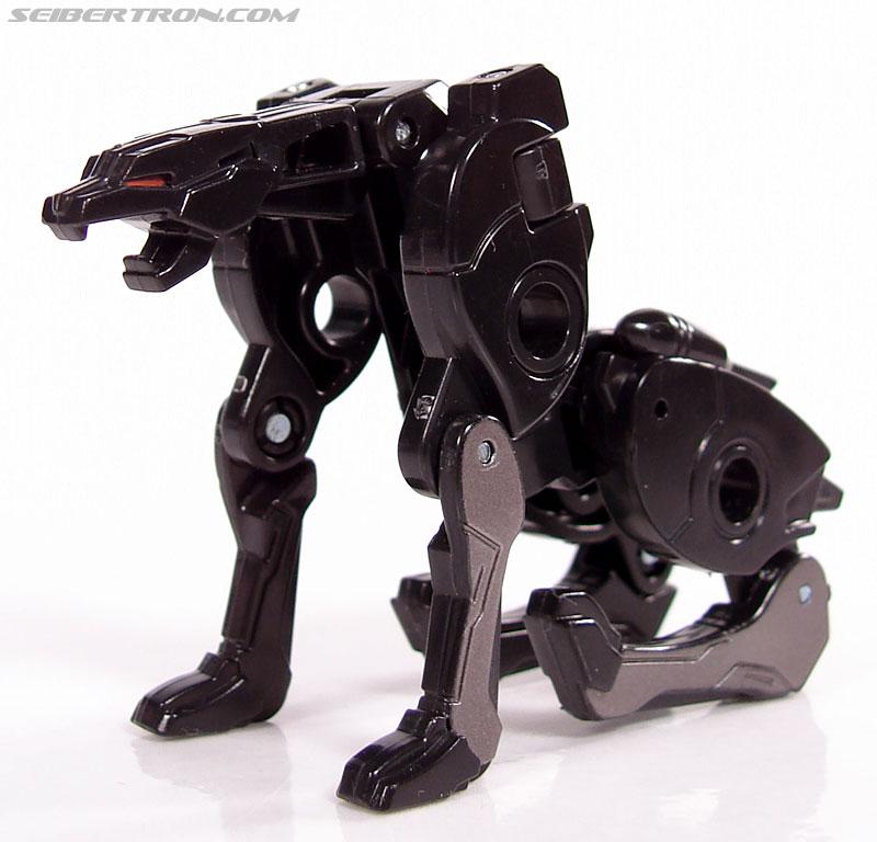 Transformers Universe - Classics 2.0 Ravage (Image #108 of 113)