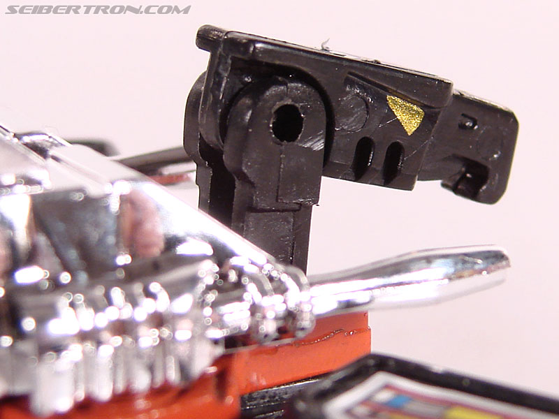 Transformers Universe - Classics 2.0 Laserbeak (Reissue) (Image #32 of 61)