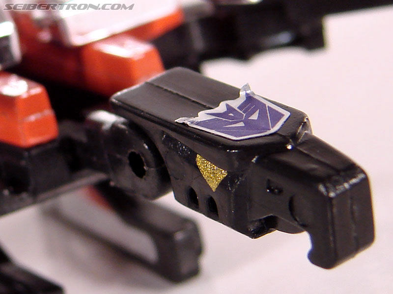 Transformers Universe - Classics 2.0 Laserbeak (Reissue) (Image #46 of 61)