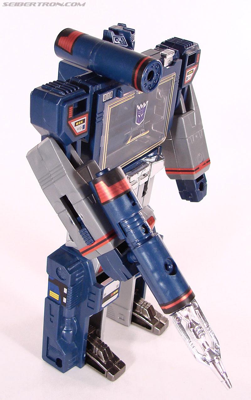 Transformers Universe - Classics 2.0 Soundwave (Reissue) (Image #63 of 114)