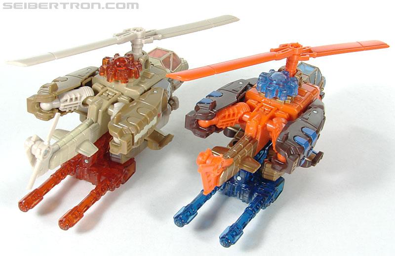 Transformers Universe - Classics 2.0 Swindle (Image #19 of 118)