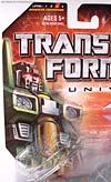 Universe - Classics 2.0 Acid Storm - Image #2 of 84