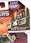 Universe - Classics 2.0 Acid Storm - Image #7 of 84