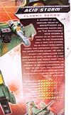 Universe - Classics 2.0 Acid Storm - Image #9 of 84