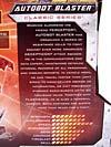 Universe - Classics 2.0 Blaster - Image #9 of 132