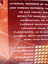 Universe - Classics 2.0 Blaster - Image #12 of 132