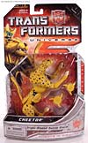 Cheetor - Universe - Classics 2.0 - Toy Gallery - Photos 1 - 40