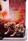Universe - Classics 2.0 Cheetor - Image #12 of 124