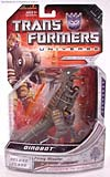 Universe - Classics 2.0 Dinobot - Image #1 of 181