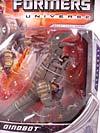 Universe - Classics 2.0 Dinobot - Image #2 of 181